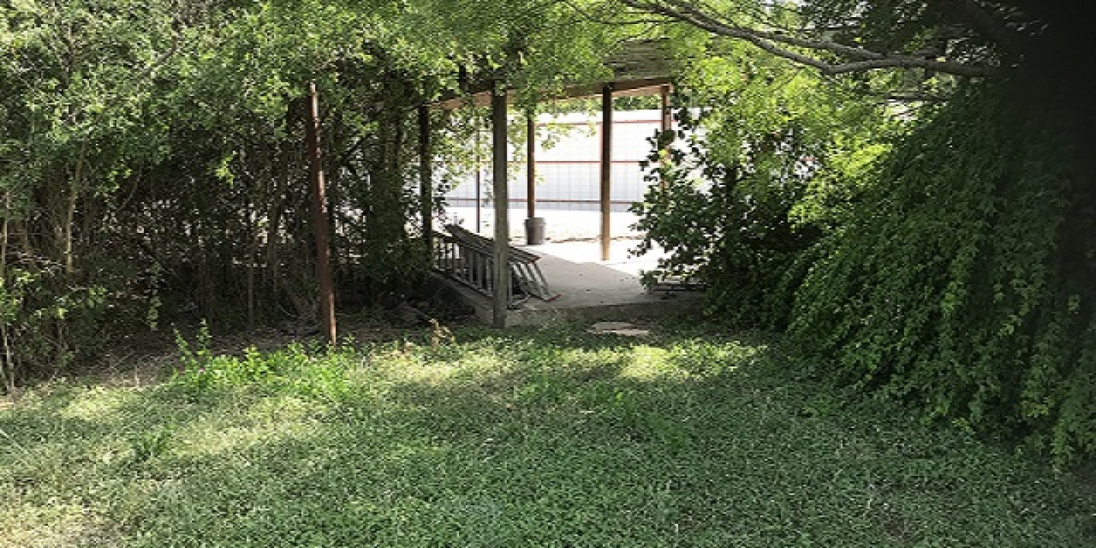 1801 Garner Field Rd., Uvalde, 78801, 4 Bedrooms Bedrooms, 9 Rooms Rooms,3 BathroomsBathrooms,Residential,Sold,Garner Field Rd.,1,1104