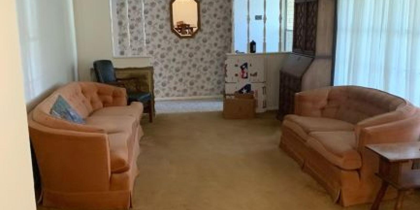 708 N. Skylane Dr, Uvalde, 78801, 3 Bedrooms Bedrooms, 9 Rooms Rooms,2 BathroomsBathrooms,Residential,For Sale,N. Skylane Dr,1,1109