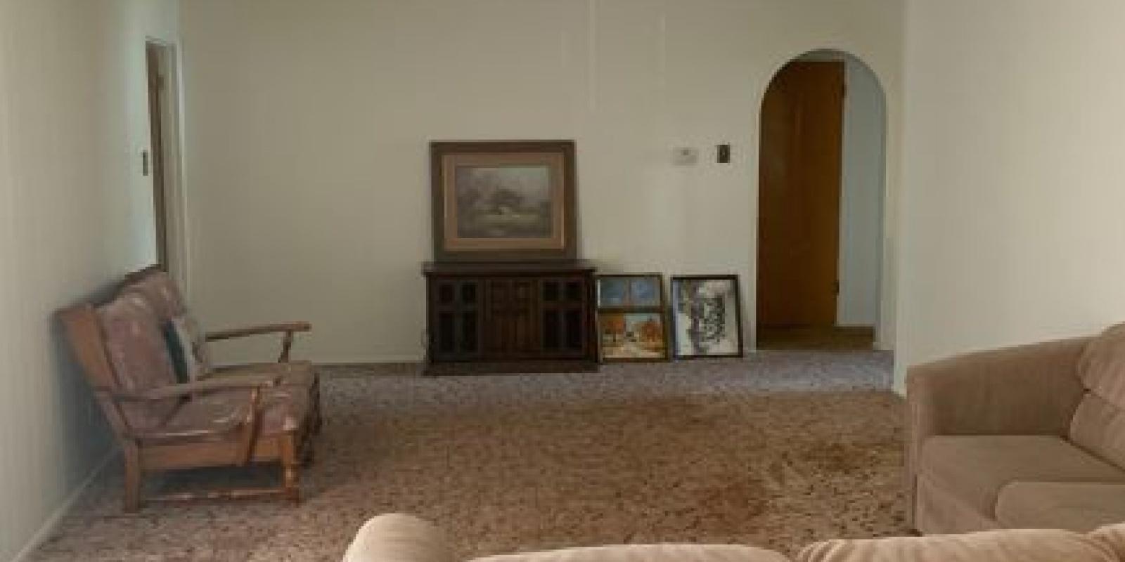 708 N. Skylane Dr, Uvalde, 78801, 3 Bedrooms Bedrooms, 9 Rooms Rooms,2 BathroomsBathrooms,Residential,Sold,N. Skylane Dr,1,1109