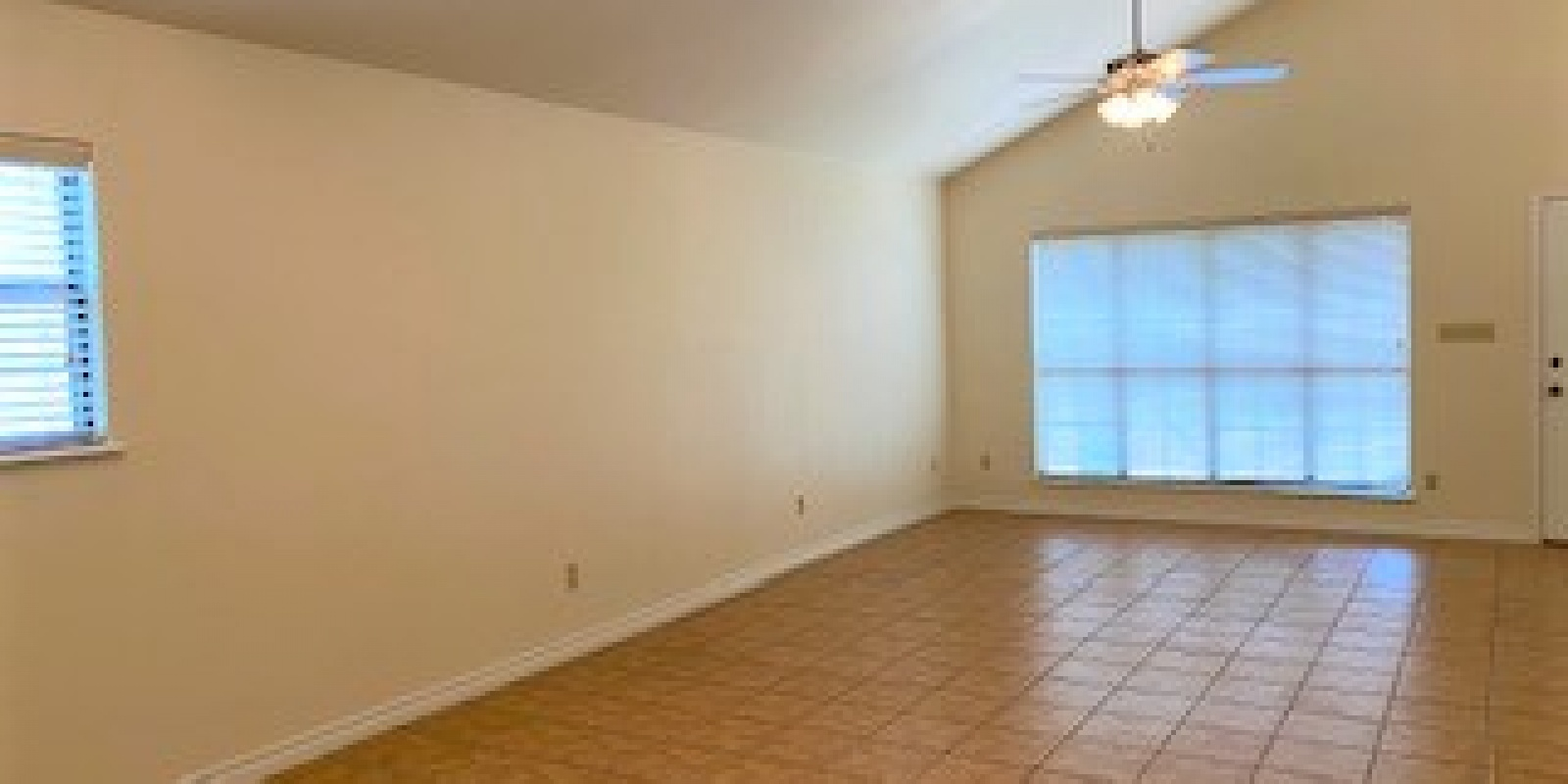 34 Leona Heights, Uvalde, 78801, 2 Bedrooms Bedrooms, 6 Rooms Rooms,2 BathroomsBathrooms,Residential,Sold,Leona Heights,1,1112