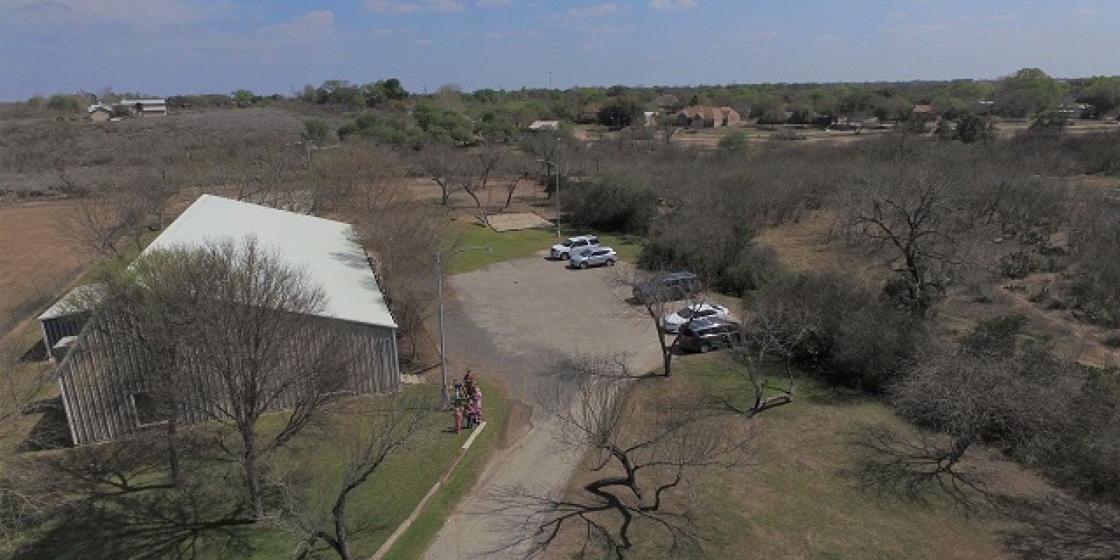 1 Friends Trail, Uvalde, 78801, 8 Rooms Rooms,2 BathroomsBathrooms,Commercial,For Sale,Friends Trail,1064